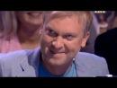 Comedy Батл - Сергеич 2 тур
