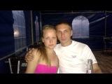 «С моей стены» под музыку Utmost DJs_2011(техно минимал) [vkhp.net] - Нет слов хорошая..... Picrolla