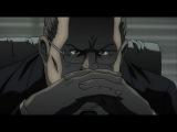 Death note | Тетрадь Смерти 18 Серия [720HD] Профессиональная озвучка