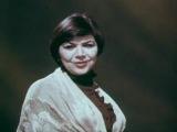 Майя Кристалинская  - В песне жизнь моя